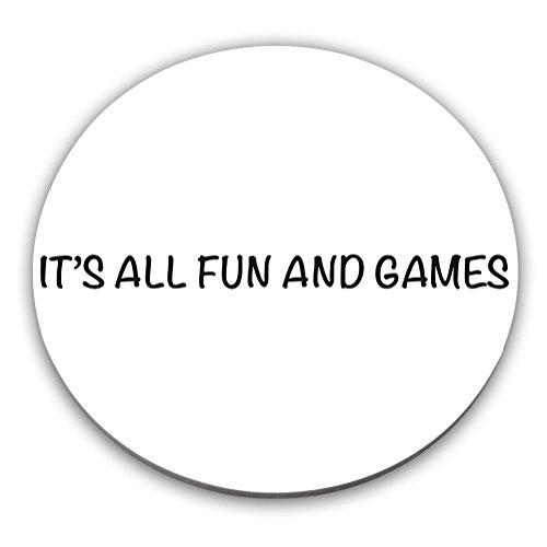 Play fun games the best Amazon price in SaveMoney.es