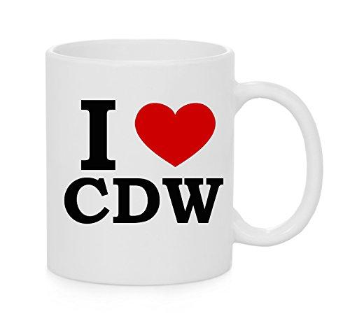 i-herz-cdw-love-offizielles-tasse
