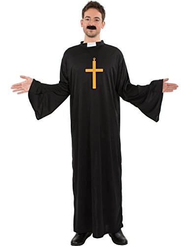 adult-unisex-vicar-church-religious-clergy-fancy-dress-costume