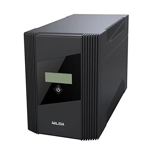 nilox-line-interactive-soho-gruppo-di-continuita-ups-2000va-1200w-display-lcd-5-uscite-usb-rj11-o-rj