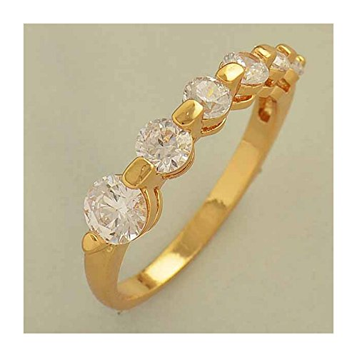womens-diamond-ring-in-18-k-yellow-gold-size-57-free-shipping-18-k-allianz-solitar