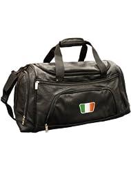 Patriot Irland CRESTED-Golf Reisetasche von ASBRI