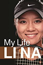 Watch Li Na winning at the Australian Open. Now read her life story. Li Na claimed an unprecedented victory at the 2011 French Open at age twenty-nine, and became the first player from an Asian country to win a Grand Slam singles title. Outspok...