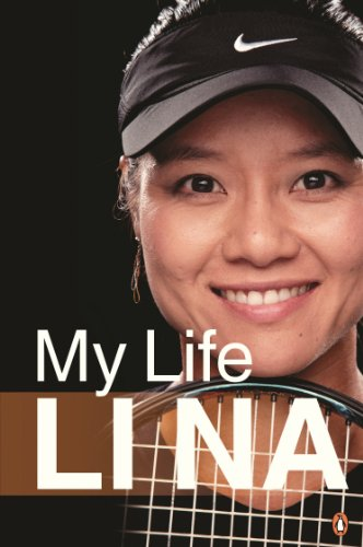 Li Na: My Life (English Edition) por Li Na