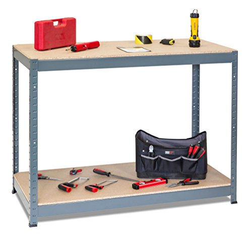 heavy-duty-industrial-storalexr-workbench-480kg-udl-boltless-12mm-thick-chipboard