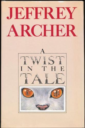Twist in the Tale, A; Twelve Short Stories