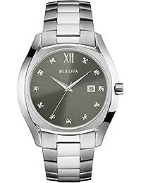 Reloj Bulova para Hombre 96D122