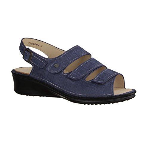 finn-comfort-samoa-zapatos-mujer-sandalia-cmodo-relleno-suelto-azul-oldbrass-cuero-azul-azul-37-eu-a