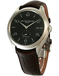 Montre-bracelet BAUME&MERCIER MOA10053