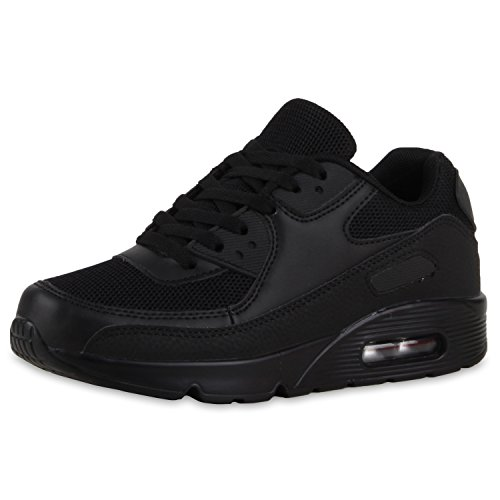 Sneaker Klug Herren Turnschuhe Schuhe Sports Sneakers Outdoorschuhe Laufschuhe Freizeitschuhe Neueste Mode