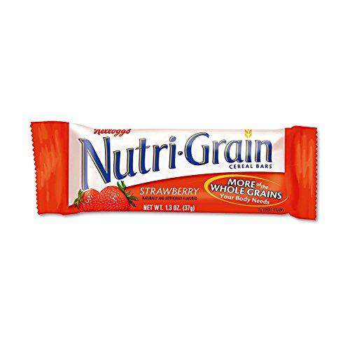 kelloggsr-nutri-grain-bars-strawberry-16-count