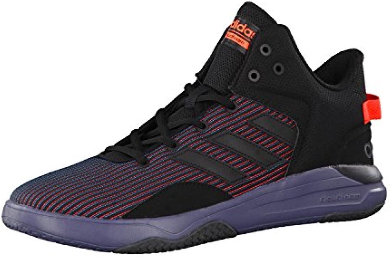 monsieur / madame adidas neo sport aw3951 chaussures sport neo homme excellente valeur primaire de qualité marée chau ssures vintage b96110