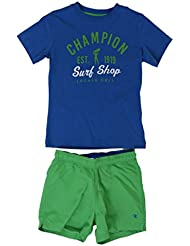 Champion k-completo Back To The Beach XL