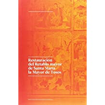 Amazon.es: Maria Blasco - Arte, cine y fotografía: Libros