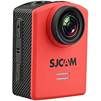 SJCAM M20 Videocamera Subacquea Full HD WiFi Sport Action Camera