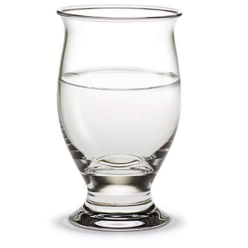 Idéelle Wasserglas 19 cl.