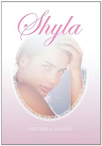 Shyla