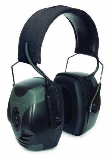 Honeywell 1018953Howard Leight  Auswirkungen Pro Ohrenschützer Elektronische