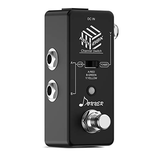 Mikrofonstativ Angemessen Professionellen Kapazität Mic Shock Mount Clip Halter Stehen Radio Studio Für 30 ~ 33 Mm Mikrofon Kaufen Sie Immer Gut