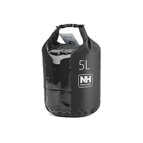 hysenm-packsack-ocean-pack-seesack-mit-sichtfenster-5l-20l-60l-schwarz-20l