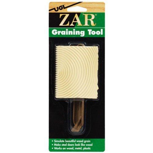 Zar 14337graining Tool by Zar