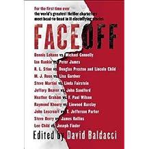 BY Baldacci, David ( Author ) [ FACEOFF ] Jun-2014 [ Hardcover ]