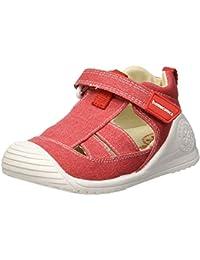 840751e8e Amazon.es  Biomecanics  Zapatos y complementos