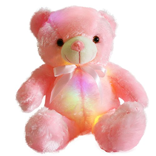 wewill-marca-creative-super-lindo-brillante-led-teddy-bear-soft-toy-brillantes-juguetes-regalos-para