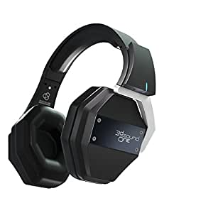 3D Sound ONE - Casque Audio 3D Immersif