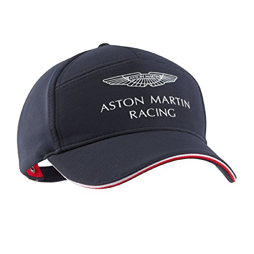 aston-martin-racing-team-cap-2016