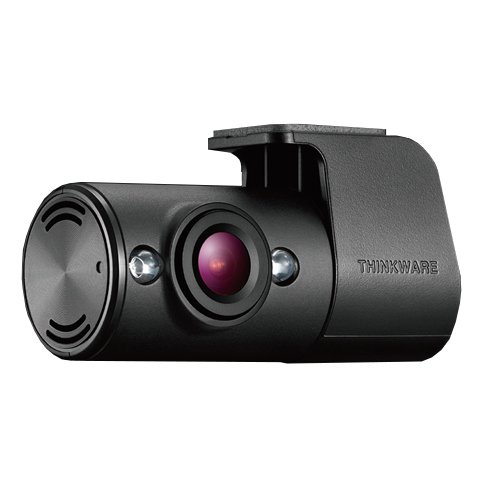 thinkware-camra-infrarouge-pour-x550-f750-f770dash-cam