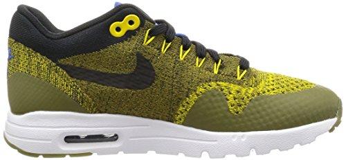Nike - 843387-302, Scarpe sportive Donna Verde