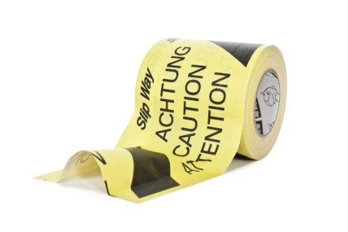 le-mark-slipway-ruban-adhesif-pour-cables-145-mm-x-30-m-noir-jaune