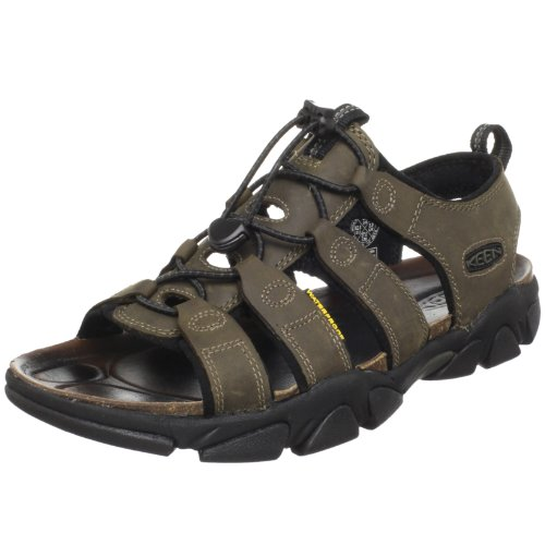 keen-mens-daytona-sandalblack-olive8-m-us