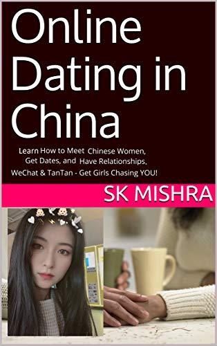 Www. online dating girls.com