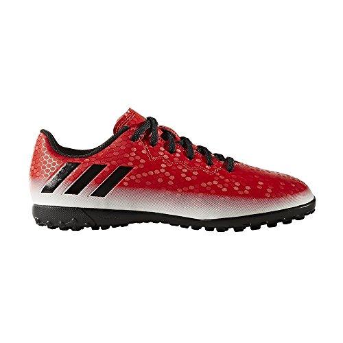 scarpe da calcio adidas bambino messi