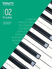 Piano Exam Pieces & Exercises 2018-2020 Grade 2 (Piano 2018-2020)