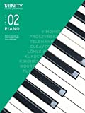#4: Piano Exam Pieces & Exercises 2018-2020 Grade 2 (Piano 2018-2020)