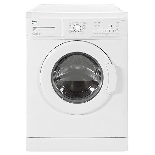 beko-wm5122w-slim-depth-5kg-1200rpm-freestanding-washing-machine-white
