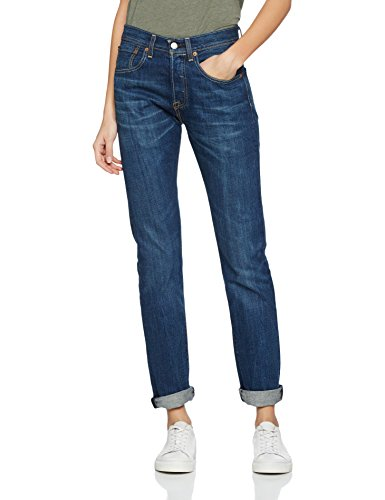 levis-501-customized-tapered-para-mujer-azul-the-night-w29-l32-talla-del-fabricante-29-32