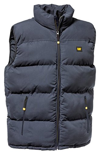 caterpillar-mens-quilted-insulated-vest-bodywarmer-gilet-navy
