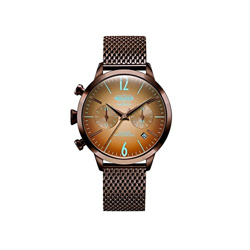 Welder Breezy orologi donna WWRC606