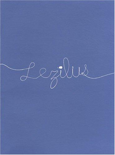 Lezilus (Catalogue)
