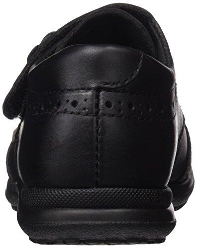 Sneaker 310410 Pablosky Meninas Meninas Pablosky Preto w6IH7txq
