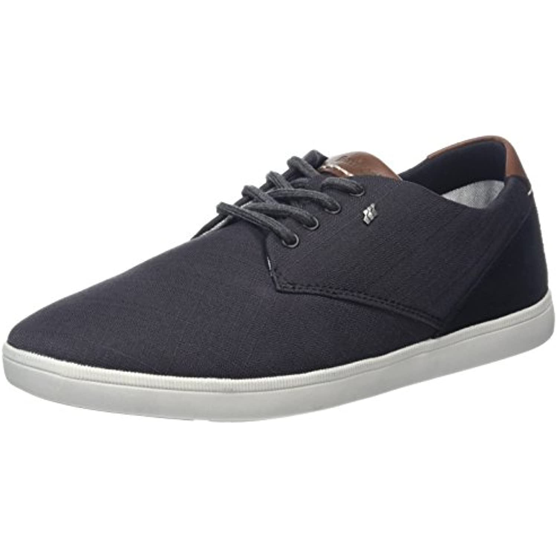 Boxfresh Henning, - Sneakers Basses Homme - B077J57T7W - Henning, fe8be3