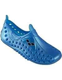 Arena Badeschuhe Sharm 2, Chaussures de Sports Aquatiques Mixte Adulte