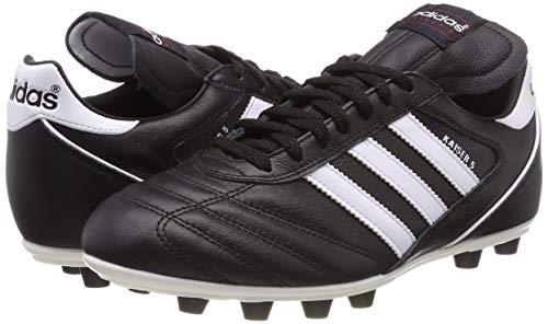 size 40 e14ae 256f3 Adidas Kaiser 5 Liga, Scarpe Da Calcio Da Uomo