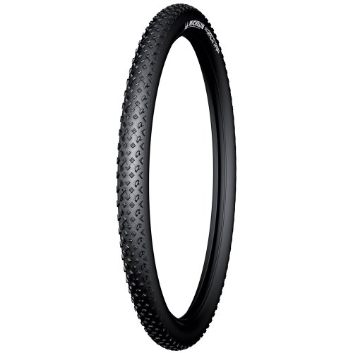 Michelin Pneumatico 29x2.10 (54-622) country race'r rigido