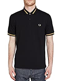FRED PERRY - Polo para Hombre Slim Fit M2