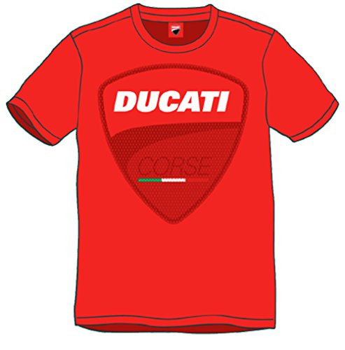 tee-shirt-ducati-logo-homme-rouge-taille-xl
